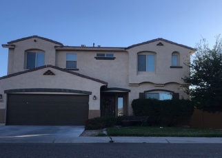 Foreclosed Home en W JERSEY WAY, San Tan Valley, AZ - 85143