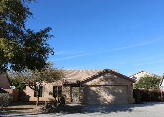 Foreclosed Home in W WHYMAN AVE, Phoenix, AZ - 85043
