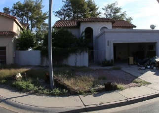 Foreclosed Home en S PASEO LOMA CIR, Mesa, AZ - 85202
