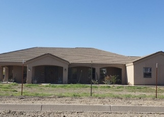 Foreclosed Home en W CRIVELLO AVE, Laveen, AZ - 85339