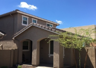 Foreclosed Home en N 73RD LN, Phoenix, AZ - 85035