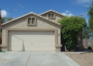 Foreclosed Home en N WINDMILL RUN, Queen Creek, AZ - 85142