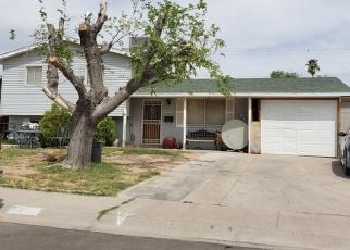 Foreclosed Home en E TAYLOR ST, Tempe, AZ - 85281
