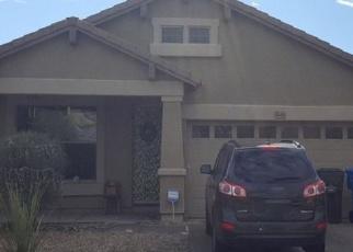 Foreclosed Home en W APOLLO RD, Phoenix, AZ - 85041