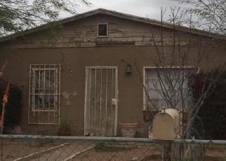 Casa en ejecución hipotecaria in Phoenix, AZ, 85041,  W JONES AVE ID: P1284563
