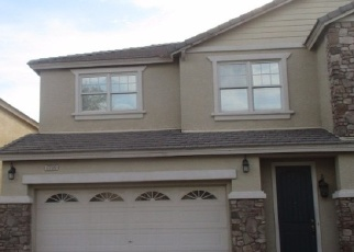 Foreclosed Home in S 40TH AVE, Phoenix, AZ - 85041