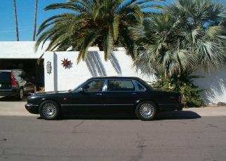 Casa en ejecución hipotecaria in Tempe, AZ, 85282,  S CLARK DR ID: P1284581