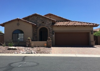 Foreclosed Home en E NORA ST, Mesa, AZ - 85207