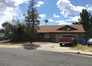 Foreclosed Home in W SAN PEDRO AVE, Gilbert, AZ - 85233