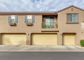 Foreclosed Home in W LYNWOOD ST, Phoenix, AZ - 85043