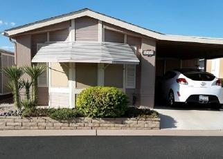 Foreclosed Home en E MCDOWELL RD LOT 367, Mesa, AZ - 85215