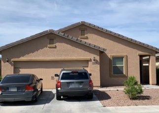 Foreclosed Home en W CARTER RD, Laveen, AZ - 85339