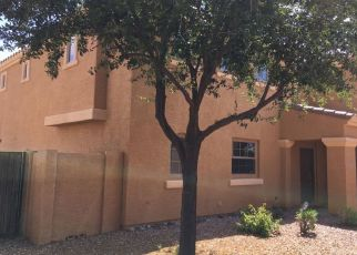 Foreclosed Home en E BART ST, Gilbert, AZ - 85295