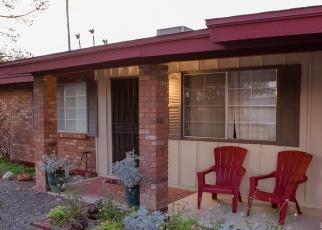 Foreclosed Home en E INCA CIR, Mesa, AZ - 85203