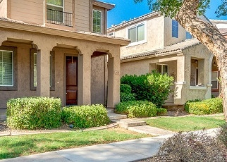 Foreclosed Home en E VEST AVE, Gilbert, AZ - 85295