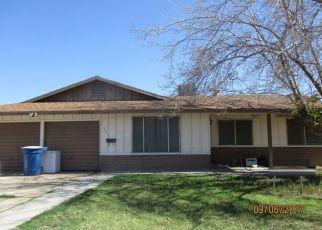 Foreclosed Home en E HARVARD DR, Tempe, AZ - 85283
