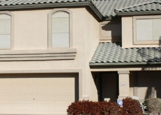 Foreclosed Home en E TORREY PINES LN, Chandler, AZ - 85249