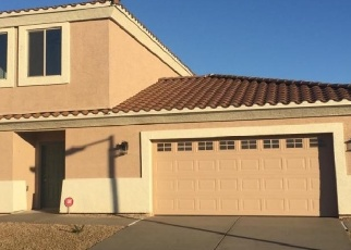 Foreclosed Home en S 6TH LN, Phoenix, AZ - 85041
