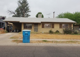 Foreclosed Home en W CULVER ST, Phoenix, AZ - 85009