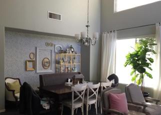 Foreclosed Home en E LAFAYETTE AVE, Gilbert, AZ - 85298
