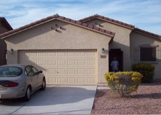Foreclosed Home en W ST CHARLES AVE, Laveen, AZ - 85339