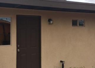 Foreclosed Home en S PLUMER AVE, Tucson, AZ - 85713