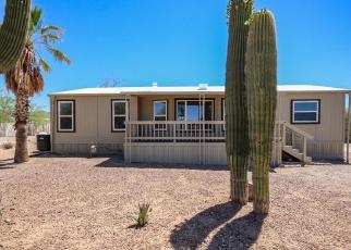 Casa en ejecución hipotecaria in Tucson, AZ, 85735,  S HOHOKAM DR ID: P1284642