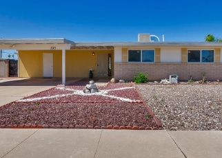 Foreclosed Home en N MEDFORD DR, Tucson, AZ - 85710