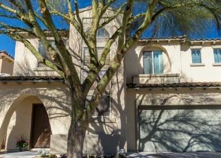Foreclosed Home en W CAMINO RANCHO VIEJO, Sahuarita, AZ - 85629