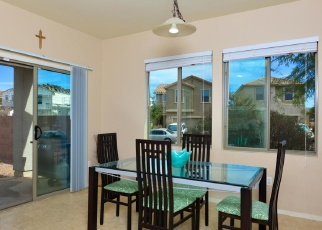 Foreclosed Home en E CATKINS PL, Sahuarita, AZ - 85629