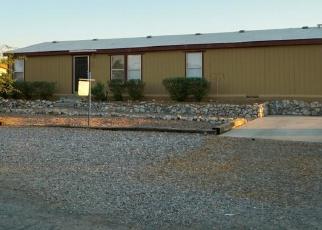 Foreclosed Home en N WARFIELD CIR, Marana, AZ - 85658