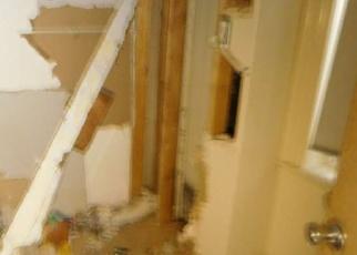 Foreclosed Home en N 55TH ST, Philadelphia, PA - 19131