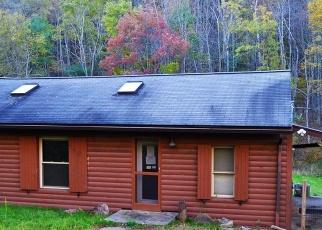 Foreclosed Home en HORSE THIEF RUN RD, Wellsboro, PA - 16901