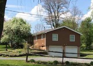 Foreclosed Home en BODINE ST, Wellsboro, PA - 16901