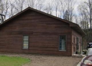 Foreclosed Home en W WELLSBORO ST, Mansfield, PA - 16933