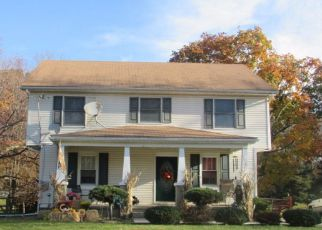 Foreclosed Home en OLD MOUNTAIN RD N, Joppa, MD - 21085