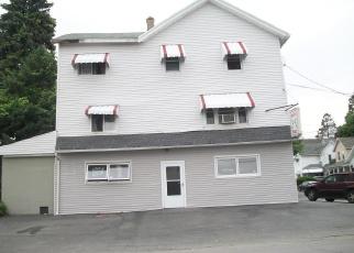 Foreclosed Home en LAFAYETTE ST, Scranton, PA - 18504