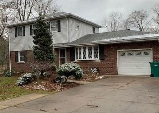 Foreclosed Home en CHERRY STREET EXT, Erie, PA - 16509