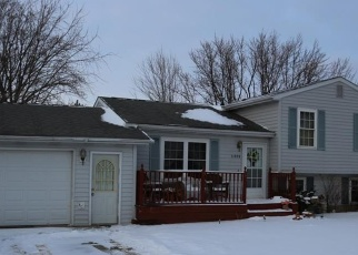 Foreclosed Home en EMILY DR, North East, PA - 16428