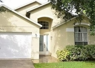 Foreclosed Home in MAGNOLIA BEND CT, Kissimmee, FL - 34747