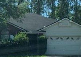 Foreclosed Home en TOWER OAKS DR, Orange Park, FL - 32065