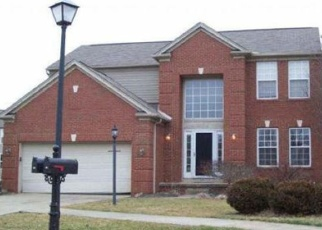 Foreclosed Home en WINDHAM CT, Broadview Heights, OH - 44147