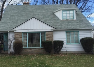 Foreclosed Home en E 254TH ST, Euclid, OH - 44117