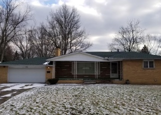 Foreclosed Home en TRUMBULL AVE, Youngstown, OH - 44505