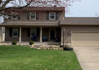 Foreclosed Home in UTAH AVE, Mc Donald, OH - 44437