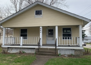 Foreclosed Home en LIBERTY ST, Painesville, OH - 44077