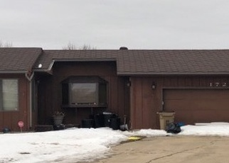 Foreclosed Home in 5TH ST SE, Minot, ND - 58701
