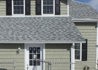 Casa en ejecución hipotecaria in Brooklyn, NY, 11229,  ASTER CT ID: P1285697