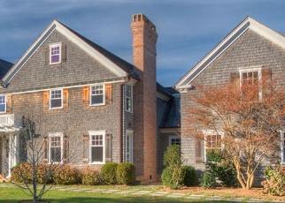 Foreclosed Home en NEW LN, Southampton, NY - 11968