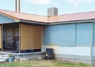 Foreclosed Home en NM HIGHWAY 65, Las Vegas, NM - 87701